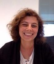 Sofia Calero