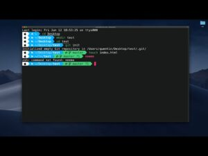 Customize Iterm 2 with ZSH and Powerlevel10k | ZSH Tutorial