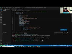 Debugging C++ on VSCode w/ WSL