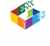 GOMC - GPU Optimized Monte Carlo