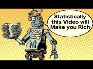 Math of Machine Learning
