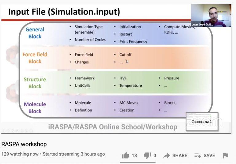 RASPA-Workshop-11-01-2021_5