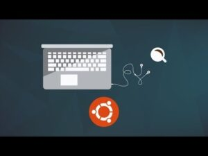 The Complete Linux Course: Beginner to Power User