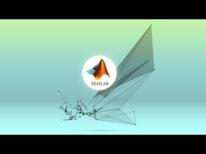 The Complete MATLAB Course: Beginner to Advanced!